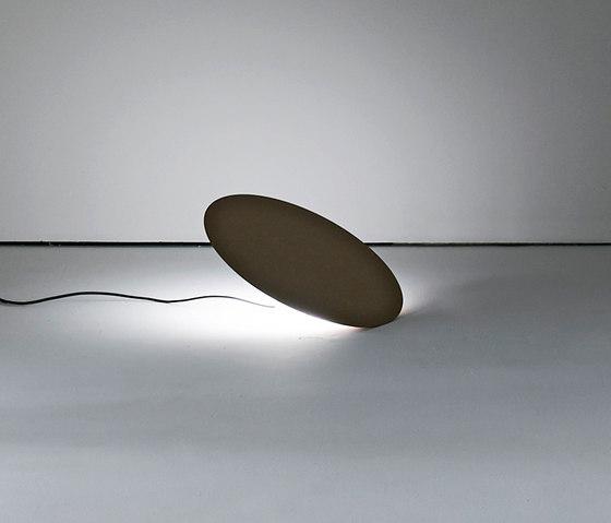 NARCISO low floor lamp by Penta | Floor lights