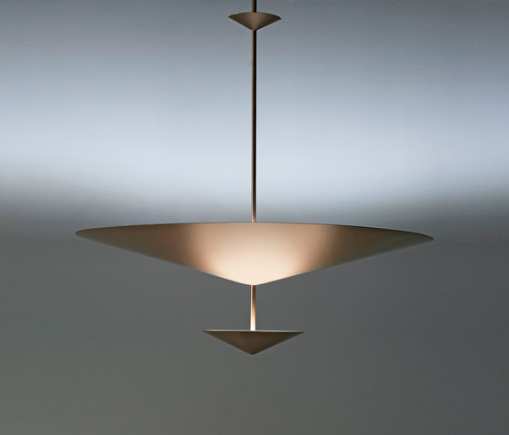 NARCISO pendant by Penta | Suspended lights