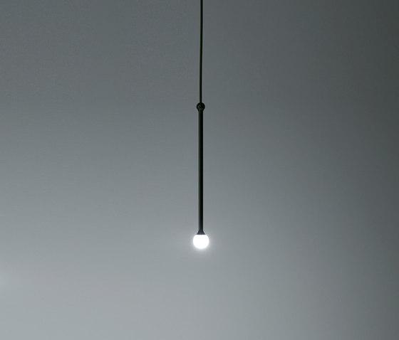 STORM mini pendant by Penta | Suspended lights