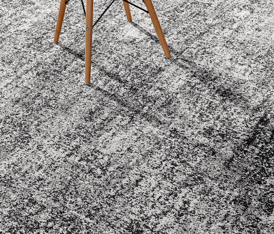 Repose™ by Bentley Mills | Wall-to-wall carpets