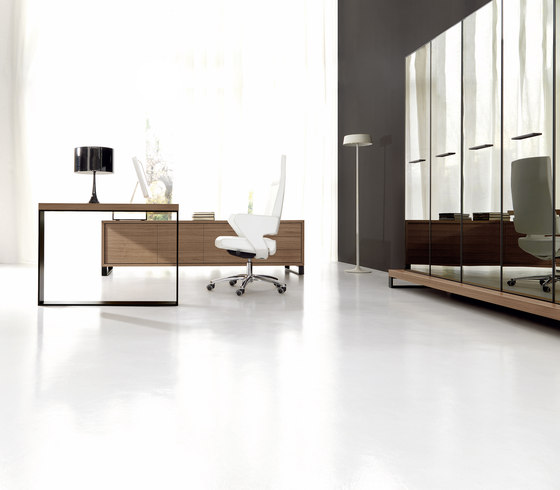 New Loop extension de IVM | Buffets / Commodes