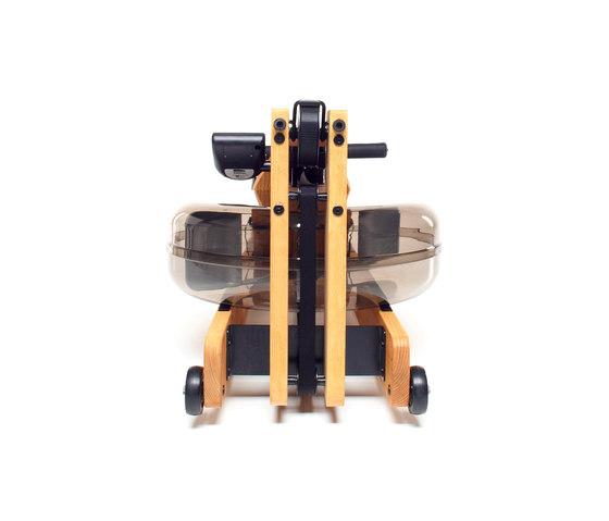 WaterRower Ash by WaterRower | Exercise bikes