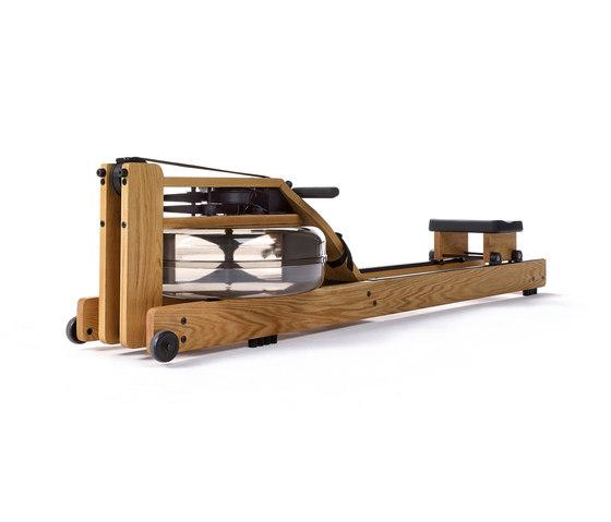 WaterRower Oak by WaterRower | Cable machines
