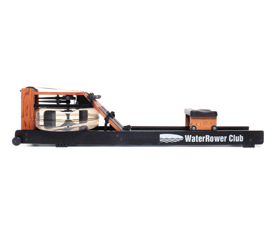 WaterRower Club by WaterRower | Cable machines