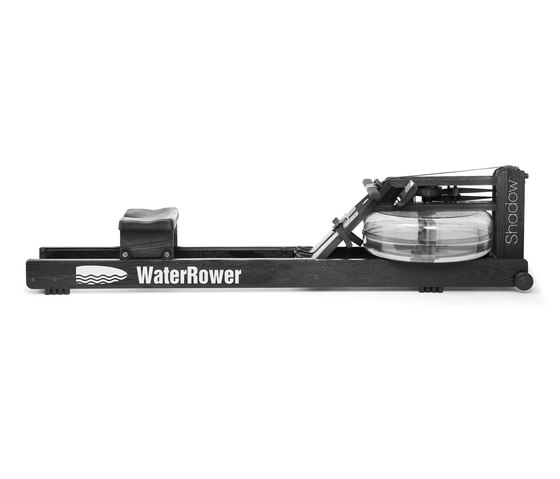 WaterRower Shadow by WaterRower | Exercise bikes