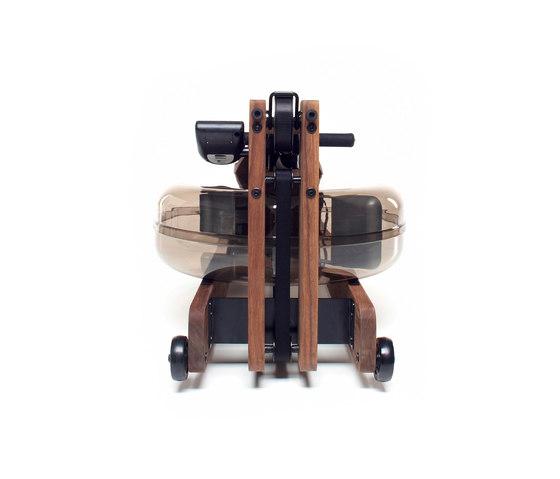 WaterRower Walnut by WaterRower | Exercise bikes