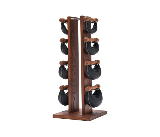 Swing Tower Club by WaterRower   Fitness tools