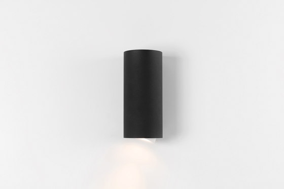 Smart surface tubed wall 82 X-large 1x LED Tre dim GI de Modular Lighting Instruments | Appliques murales