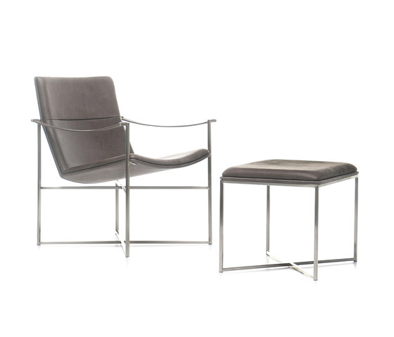 Geo by ENNE | Armchairs