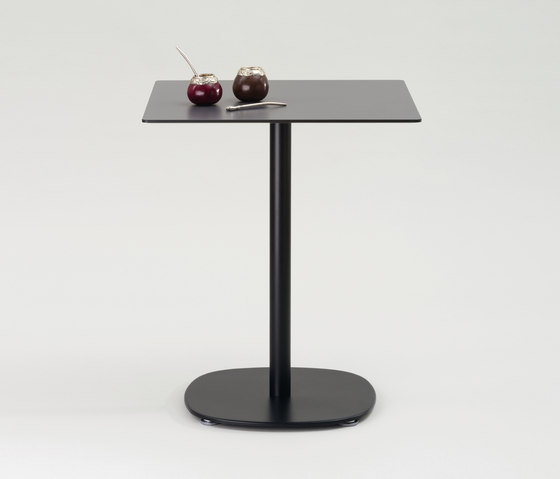 MINI_DISC by FORMvorRAT | Contract tables
