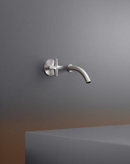 Cross CRX07 by CEADESIGN   Wash basin taps
