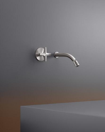 Cross CRX10 by CEADESIGN | Wash basin taps