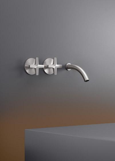 Cross CRX11 by CEADESIGN   Wash basin taps