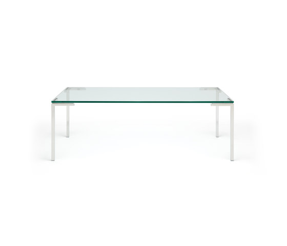 freistil 191 by freistil | Coffee tables