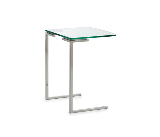 freistil 191 by freistil | Side tables