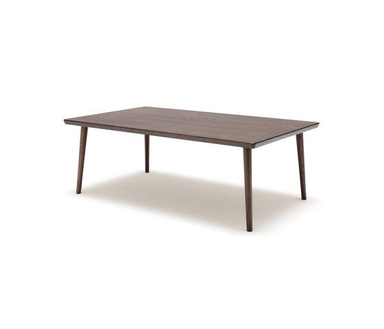 freistil 191 by freistil | Side tables