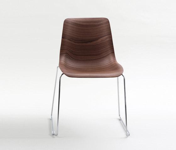 JOY_K by FORMvorRAT   Chairs