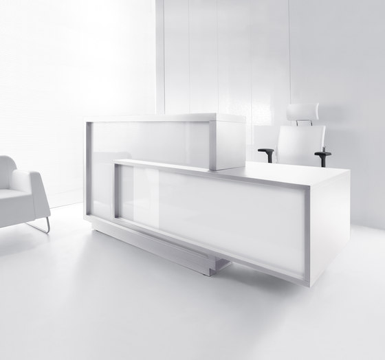 Foro by MDD | Counters