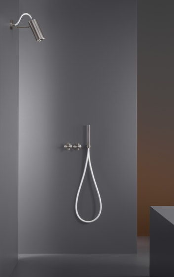 Cross CRX22 by CEADESIGN | Shower controls