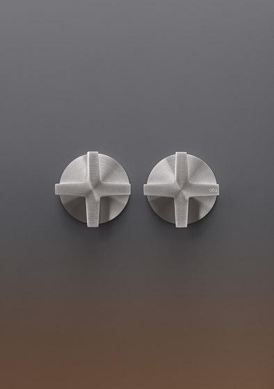 Cross CRX32 by CEADESIGN | Shower controls