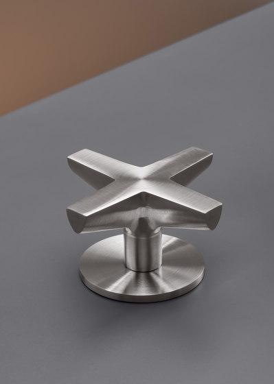 Cross CRX33 by CEADESIGN | Shower controls