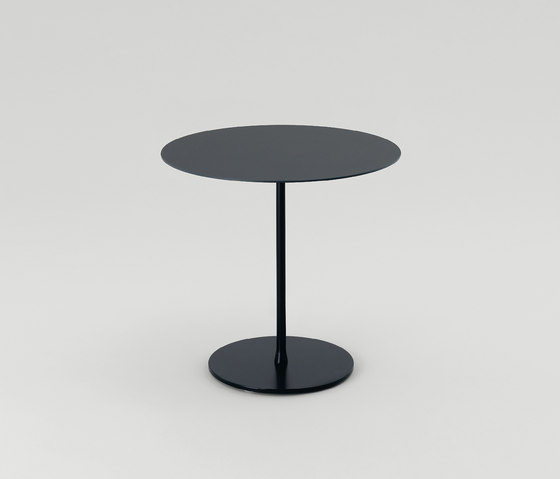 POP_HPL by FORMvorRAT | Side tables