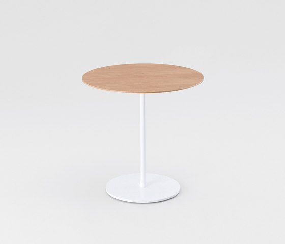 POP_LEGNO by FORMvorRAT   Side tables
