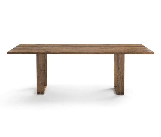 Dove by Riva 1920 | Dining tables