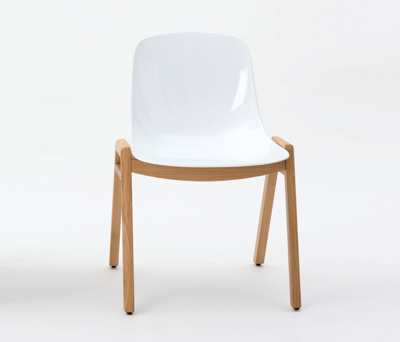 PURE_AS by FORMvorRAT | Chairs