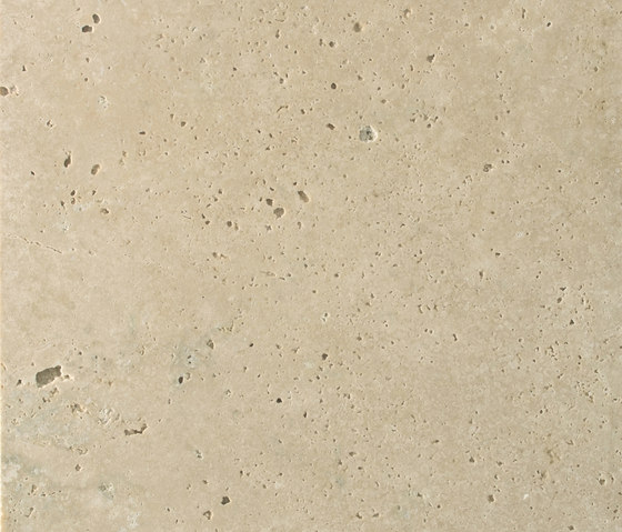 Honed Travertine von Salvatori | Naturstein Platten