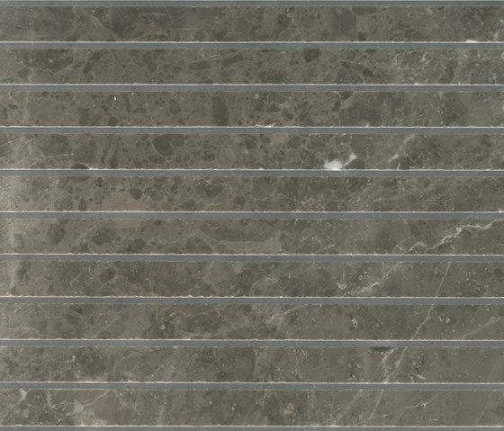 Gris du Marais   Levigato di Salvatori   Piastrelle pietra naturale