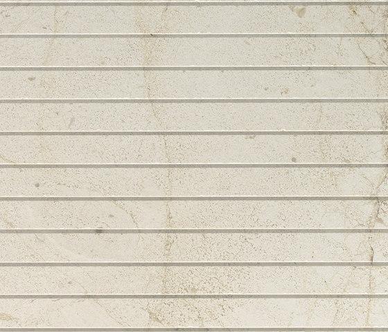 Infinito Crema d'Orcia by Salvatori | Natural stone tiles