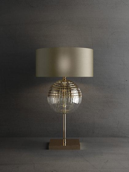 BRIGITTA TABLE LAMP by ITALAMP   Table lights