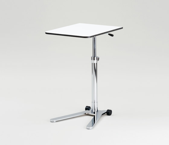 STAND_ON by FORMvorRAT | Contract tables