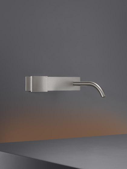 Regolo REG03 by CEADESIGN   Bath taps
