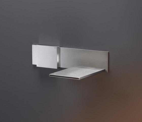 Regolo REG06 by CEADESIGN | Bath taps