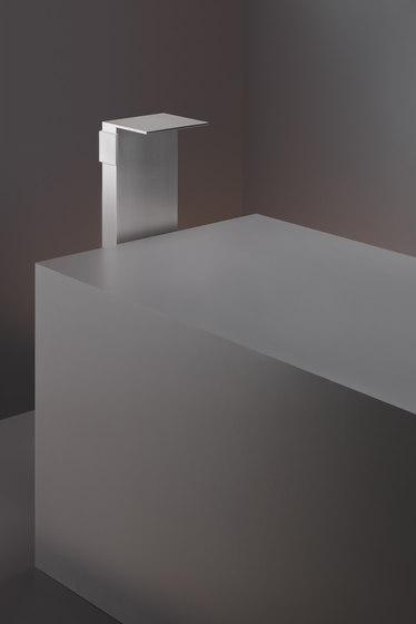 Regolo REG07 by CEADESIGN   Wash basin taps