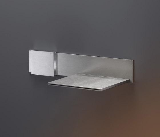 Regolo REG15 by CEADESIGN | Bath taps