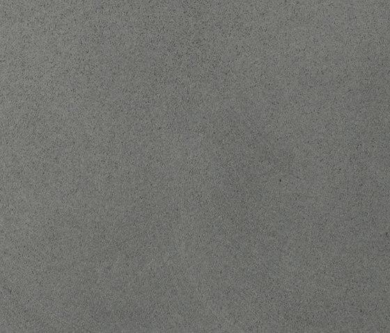 Rough-honed Lava von Salvatori   Naturstein Platten