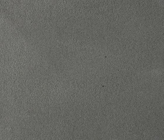Sandblasted Lava de Salvatori | Panneaux en pierre naturelle