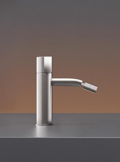 Duet DET03 by CEADESIGN | Wash basin taps