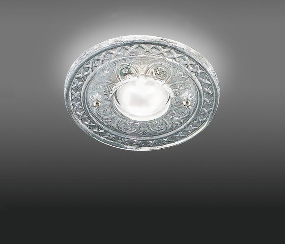 3000-FI SPOTLIGHT de ITALAMP | Lámparas de techo