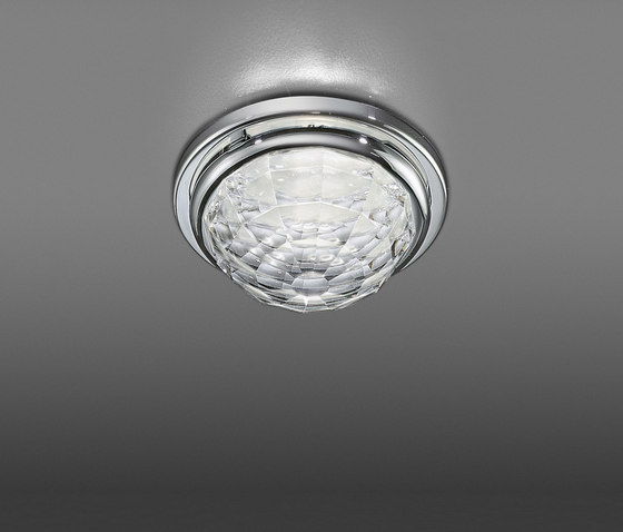 3020-FA SPOTLIGHT by ITALAMP   Ceiling lights