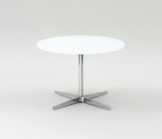 TAVOLO_MOA by FORMvorRAT | Coffee tables