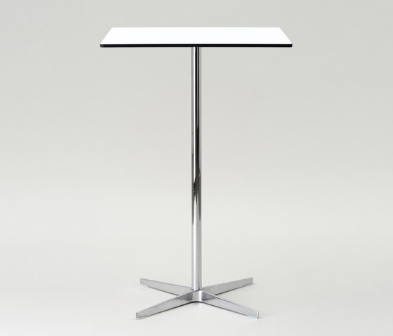 TAVOLO_MOA by FORMvorRAT | Standing tables