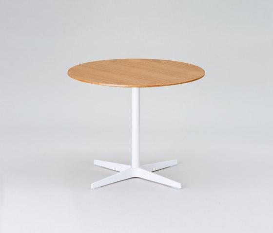 TEA_TABLE_LEGNO by FORMvorRAT   Side tables