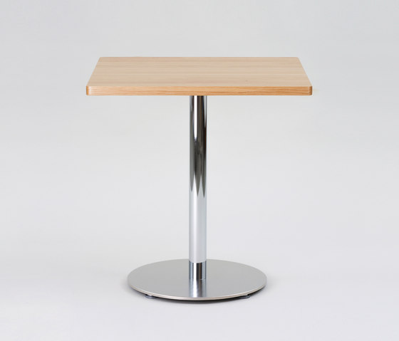 UNO_LEGNO by FORMvorRAT | Contract tables