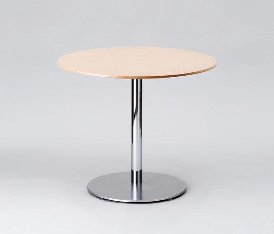 UNO_OX de FORMvorRAT | Tables collectivités