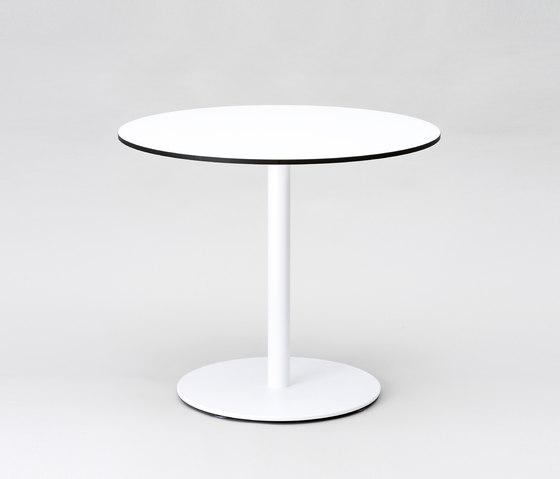 UNO_OX_ESTERNO de FORMvorRAT   Tables collectivités