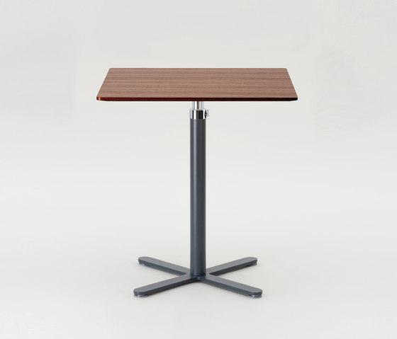 UP_DOWN_K de FORMvorRAT | Tables d'appoint